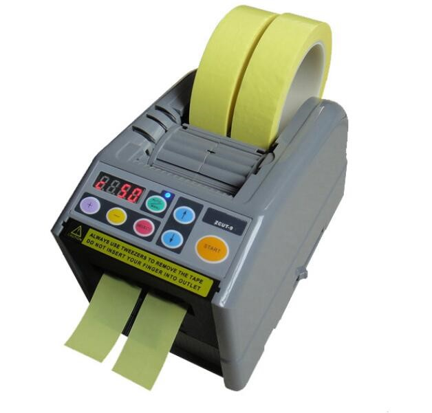 Automatic Tape Dispenser Z-CUT9