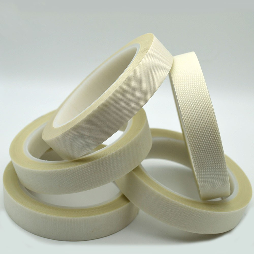 Glass Cloth Tape  GCT-20