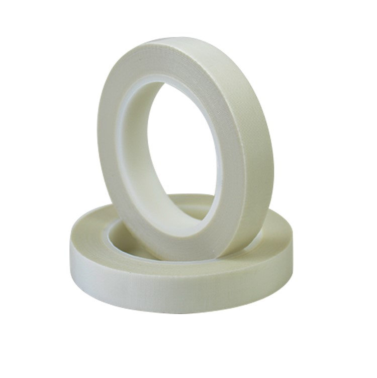 Glass Cloth Tape  GCT-25