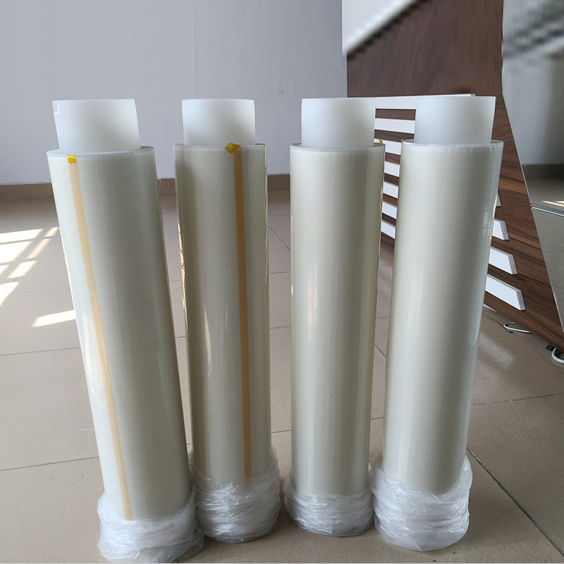 Glass Cloth Tape  GCT-500