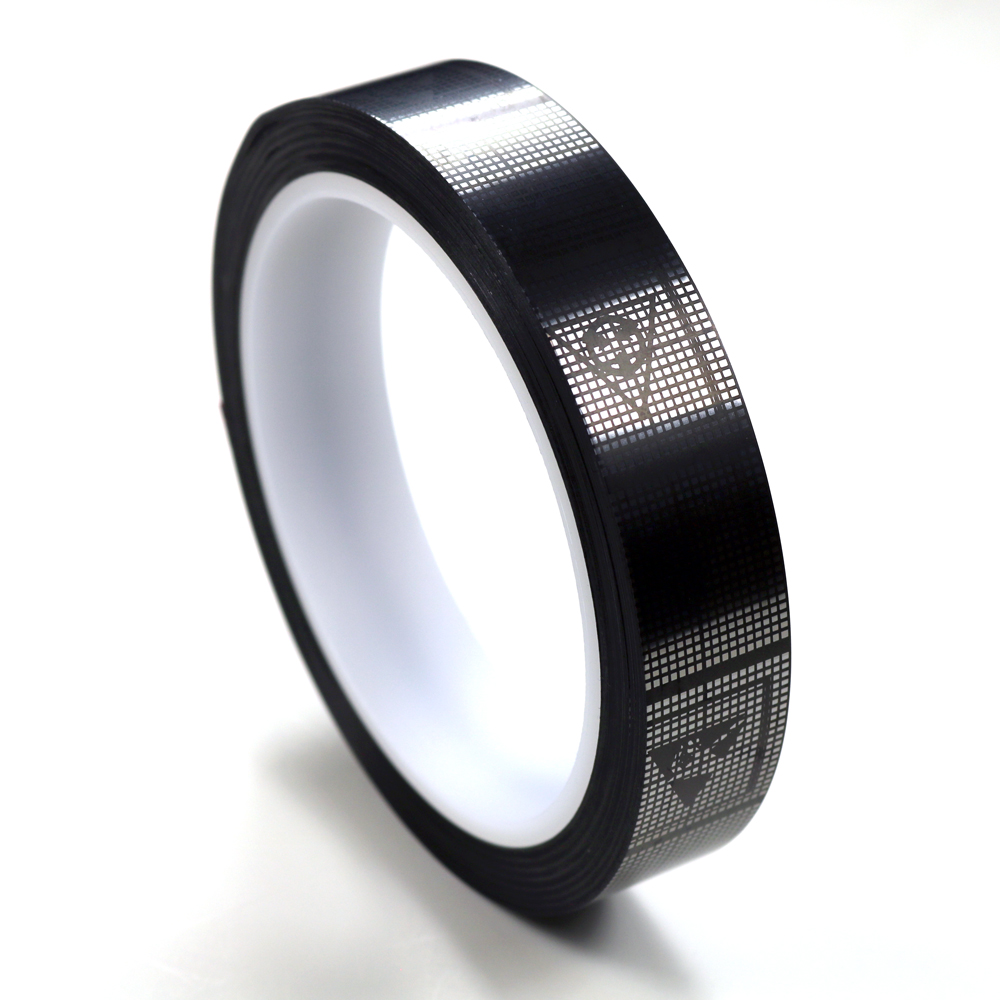 Conductive Grid Tape CGT-20