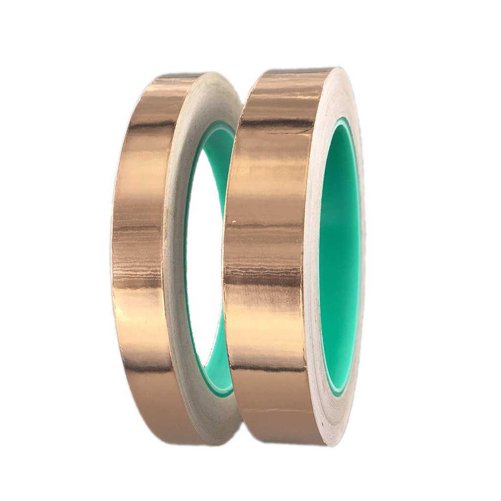 Copper Conductive Tape COT-12