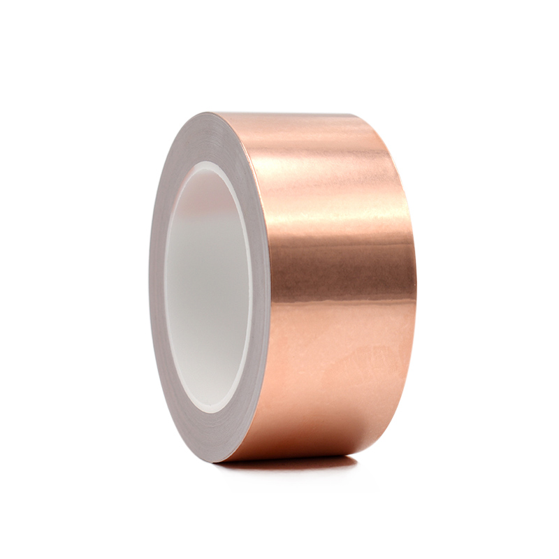 Copper Conductive Tape COT-50