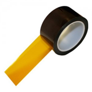 Double Sided Polyimide Tapes  DKPT2-50
