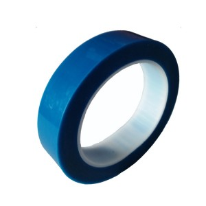 Blue PET Tape BMT-20