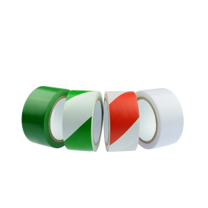 PVC Warning Tape PWT-76