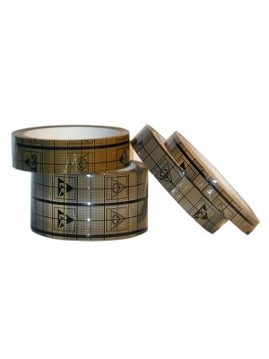 Conductive Grid Tape CGT-10