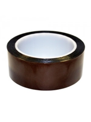Double Sided Polyimide Tapes  DKPT-38