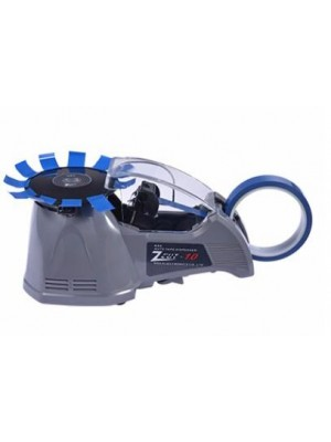 Automatic Tape Dispenser Z-CUT870