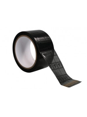 Conductive Grid Tape CGT-25