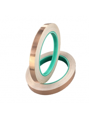 Copper Conductive Tape COT-25