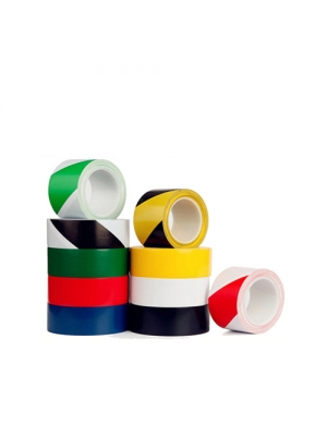 PVC Warning Tape PWT-48