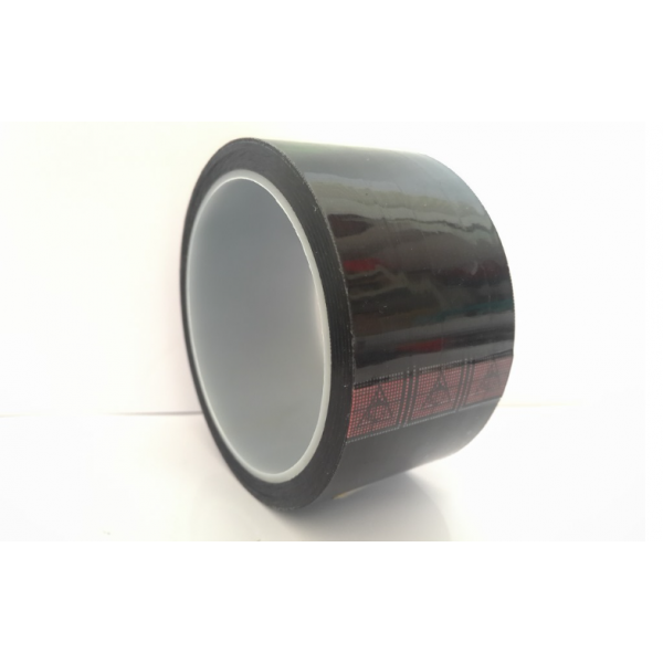 Conductive Grid Tape CGT-50